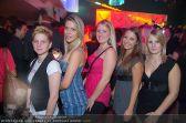 Klub Disko - Platzhirsch - Sa 29.10.2011 - 3