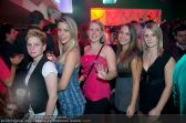 Klub Disko - Platzhirsch - Sa 29.10.2011 - 35