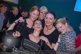 Klub Disko - Platzhirsch - Sa 29.10.2011 - 39