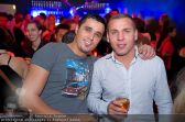 Klub Disko - Platzhirsch - Sa 29.10.2011 - 5