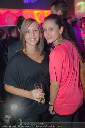 Klub Disko - Platzhirsch - Sa 29.10.2011 - 6