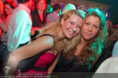 Klub Disko - Platzhirsch - Sa 29.10.2011 - 7