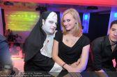 Halloween - Platzhirsch - Mo 31.10.2011 - 105