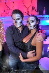 Halloween - Platzhirsch - Mo 31.10.2011 - 25