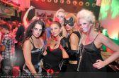 Halloween - Platzhirsch - Mo 31.10.2011 - 3