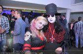 Halloween - Platzhirsch - Mo 31.10.2011 - 37
