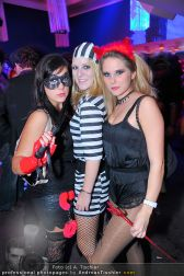Halloween - Platzhirsch - Mo 31.10.2011 - 56