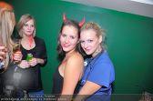 Halloween - Platzhirsch - Mo 31.10.2011 - 57