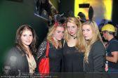 Halloween - Platzhirsch - Mo 31.10.2011 - 59