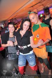 Halloween - Platzhirsch - Mo 31.10.2011 - 60