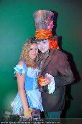 Halloween - Platzhirsch - Mo 31.10.2011 - 62
