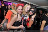 Halloween - Platzhirsch - Mo 31.10.2011 - 69
