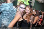 Halloween - Platzhirsch - Mo 31.10.2011 - 74