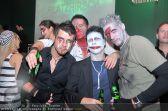 Halloween - Platzhirsch - Mo 31.10.2011 - 77