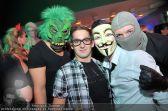 Halloween - Platzhirsch - Mo 31.10.2011 - 78