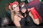 Halloween - Platzhirsch - Mo 31.10.2011 - 79