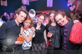 Halloween - Platzhirsch - Mo 31.10.2011 - 8