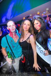 Halloween - Platzhirsch - Mo 31.10.2011 - 90