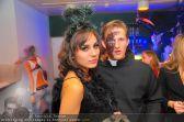 Halloween - Platzhirsch - Mo 31.10.2011 - 96