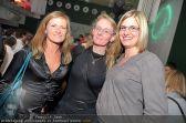 Klub - Platzhirsch - Fr 04.11.2011 - 26