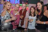 Klub - Platzhirsch - Fr 04.11.2011 - 45