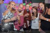 Klub - Platzhirsch - Fr 04.11.2011 - 46
