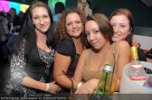 Klub - Platzhirsch - Fr 04.11.2011 - 9