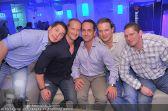 Klub Disko - Platzhirsch - Sa 05.11.2011 - 11