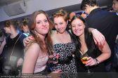 Klub Disko - Platzhirsch - Sa 05.11.2011 - 19