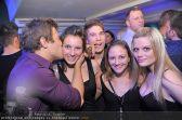 Klub Disko - Platzhirsch - Sa 05.11.2011 - 29
