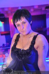 Klub Disko - Platzhirsch - Sa 05.11.2011 - 37