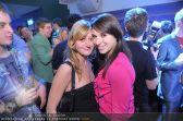 Klub Disko - Platzhirsch - Sa 05.11.2011 - 5