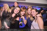 Klub Disko - Platzhirsch - Sa 05.11.2011 - 6