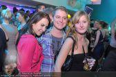 Klub Disko - Platzhirsch - Sa 05.11.2011 - 7