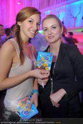 Klub - Platzhirsch - Fr 11.11.2011 - 11