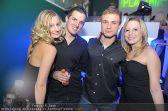 Klub - Platzhirsch - Fr 11.11.2011 - 18