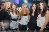 Klub - Platzhirsch - Fr 11.11.2011 - 22
