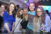 Klub - Platzhirsch - Fr 11.11.2011 - 29