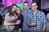 Klub - Platzhirsch - Fr 18.11.2011 - 1