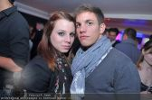 Klub - Platzhirsch - Fr 18.11.2011 - 18