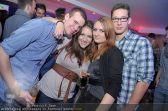 Klub - Platzhirsch - Fr 18.11.2011 - 3
