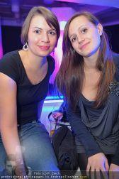 Klub - Platzhirsch - Fr 18.11.2011 - 6