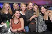Klub - Platzhirsch - Fr 18.11.2011 - 9