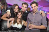 Klub Disko - Platzhirsch - Sa 19.11.2011 - 10