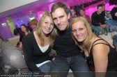 Klub Disko - Platzhirsch - Sa 19.11.2011 - 13
