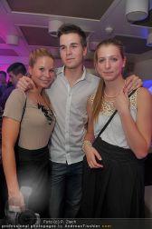 Klub Disko - Platzhirsch - Sa 19.11.2011 - 21