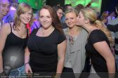 Klub Disko - Platzhirsch - Sa 19.11.2011 - 28