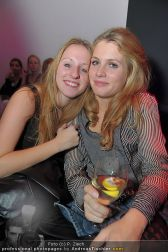 Klub Disko - Platzhirsch - Sa 19.11.2011 - 31