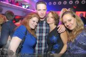 Klub Disko - Platzhirsch - Sa 19.11.2011 - 37