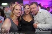 Klub Disko - Platzhirsch - Sa 19.11.2011 - 40